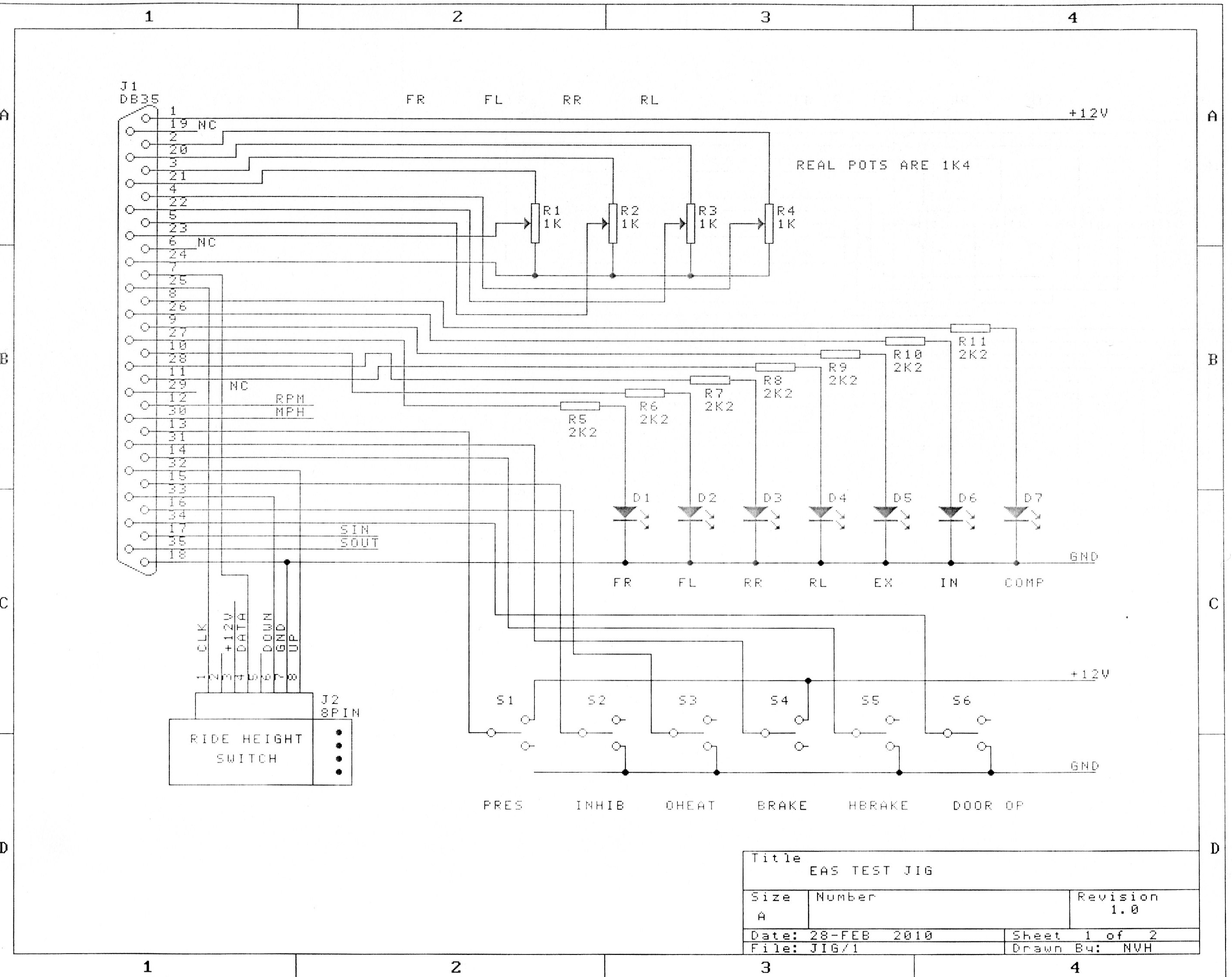jig 01 range rover eas wiring diagram on range download wirning diagrams  at reclaimingppi.co